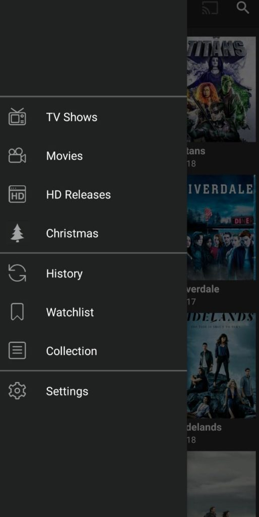 BeeTV APK | Download Bee TV APP Android, iOS, FireStick & PC