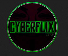 CyberFlix TV APK - Alternative BeeTV