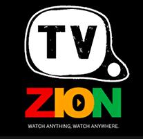 TVZiOS Similar App BeeTV