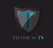 BeeTV Alternative -Titanium TV