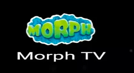 Morph TV - Similar App to BeeTV