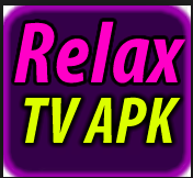 Relax TV - BeeTV App Alternative