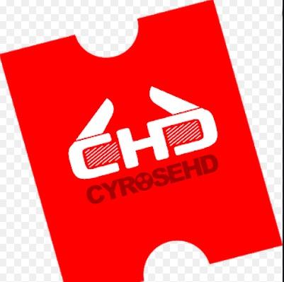 CyroseHD