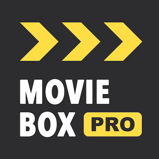 moviebox-pro